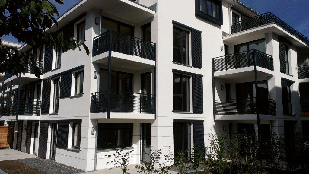 Planegg, Münchner Str 19